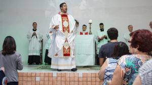 pg-liturgia
